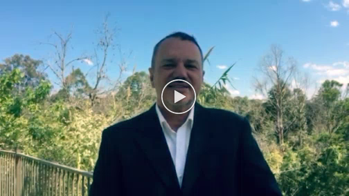 Mortgage Excellence Video Image