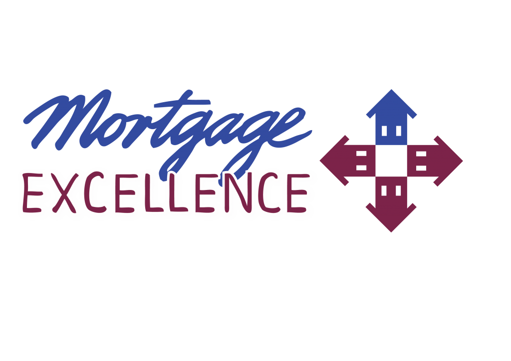 Mortgage Excellence LOGO