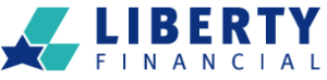 Liberty Finance LOGO