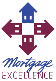 Mortgage Excellence